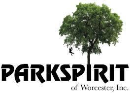 Park Spirit Logo