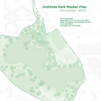 Masterplan 2007.pdf