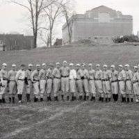 8 WPI Baseball Team Standing.jpg