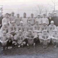 9 WPI Baseball Team Stacked.jpg