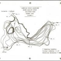 rsp_1973_wqchecklocations.JPG
