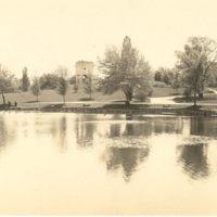 Institute Park  Circa 1905 (1972.94.15).jpg